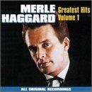 merle-haggard-vol-1-greatest-hits-cd-r
