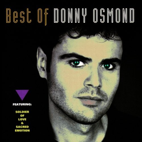 donny-osmond-best-of-donny-osmond-cd-r