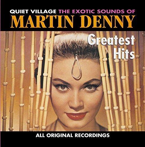 martin-denny-greatest-hits-cd-r