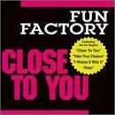 fun-factory-close-to-you