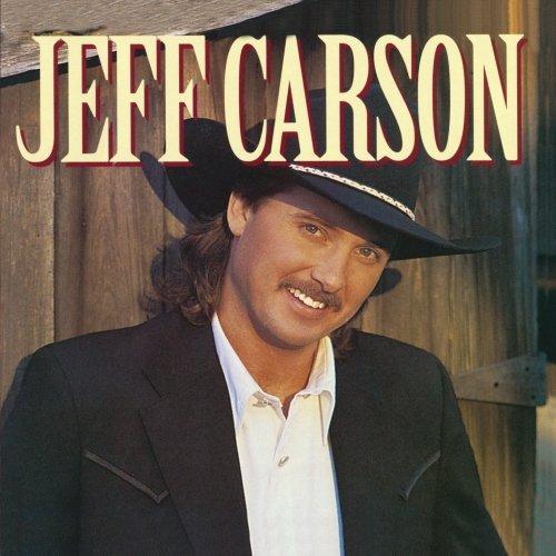 jeff-carson-jeff-carson-cd-r