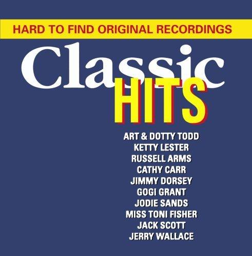 hard-to-find-original-recor-hard-to-find-original-recordin-cd-r-scott-wallace-sands-todd-grant