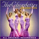 Chordettes/Greatest Hits