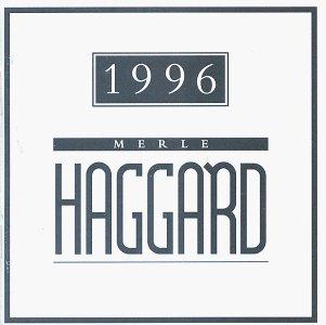 merle-haggard-1996-cd-r