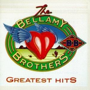 bellamy-brothers-vol-1-greatest-hits