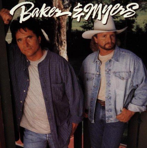 Baker & Myers/Baker & Myers@MADE ON DEMAND