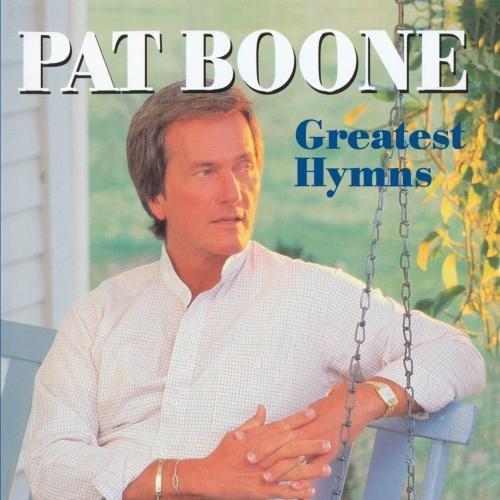 pat-boone-greatest-hymns-cd-r