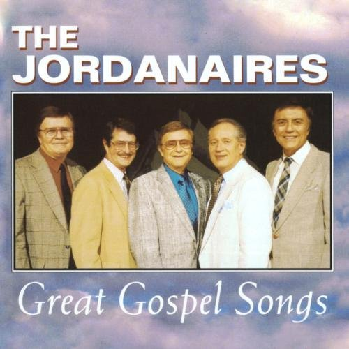 jordanaires-great-gospel-songs-cd-r