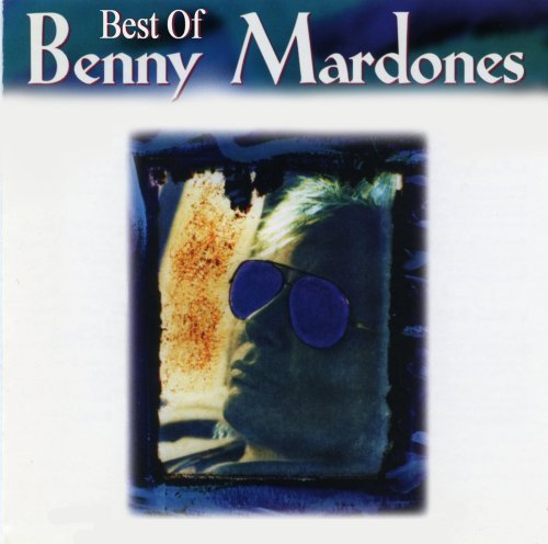 benny-mardones-stand-by-your-man-cd-r