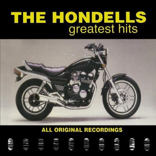 hondells-greatest-hits-cd-r
