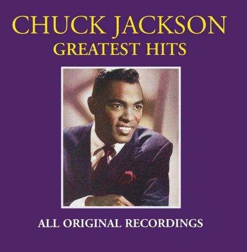 chuck-jackson-best-of-chuck-jackson