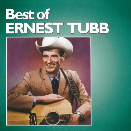 ernest-tubb-best-of-ernest-tubb-cd-r
