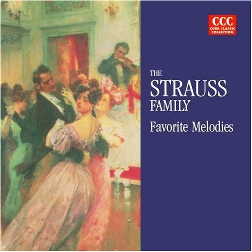 strauss-family-favorite-melodies-cd-r