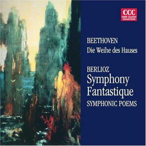 beethoven-berlioz-die-weihe-des-hauses-symphonie-cd-r