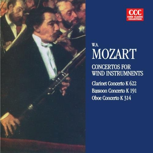 wolfgang-amadeus-mozart-concerto-for-wind-cd-r