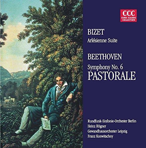 bizet-beethoven-konwitschny-ro-larlesienne-suite-cd-r