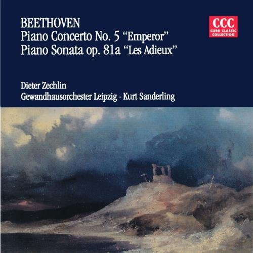 beethoven-zechlin-piano-concerto-cd-r