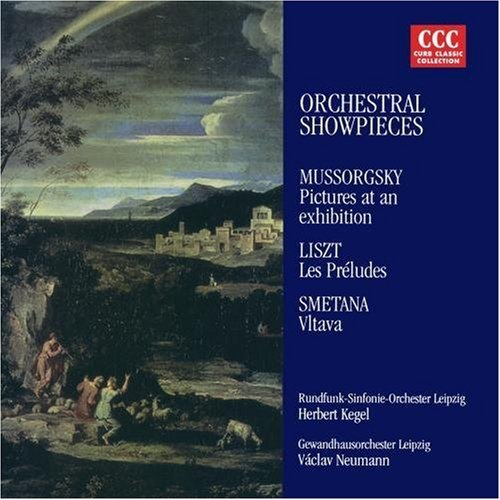 mussorgsky-liszt-smetana-kegel-orchestral-showpieces-cd-r