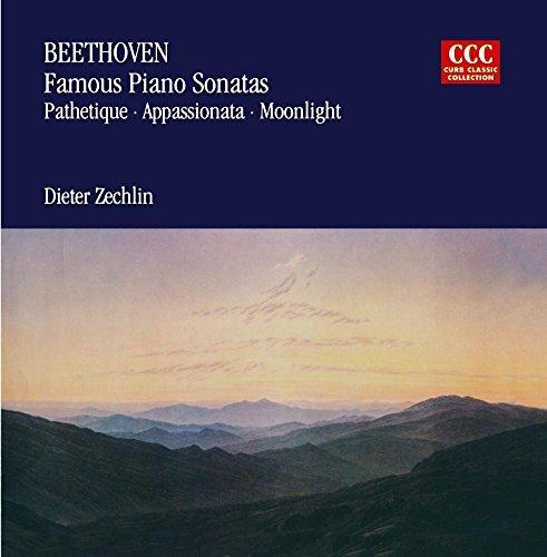 ludwig-van-beethoven-sonata-piano-cd-r