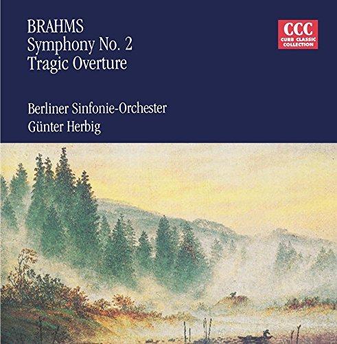 j-brahms-sym-2-tragic-cd-r