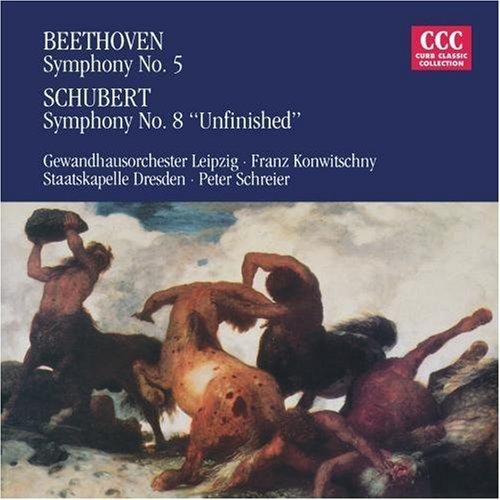 bthvn-schbrt-symphony-5-8-cd-r