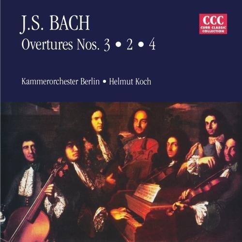 johann-se-bach-overtures-s-2-34-cd-r
