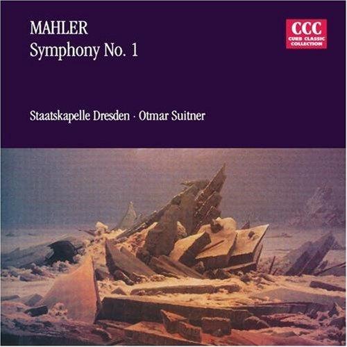g-mahler-symphony-no-1-cd-r
