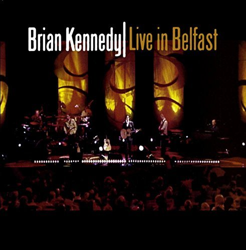 brian-kennedy-live-in-belfast-2-cd-set