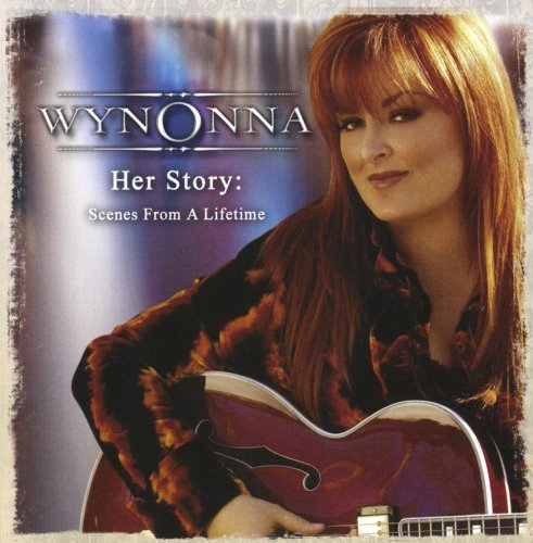 wynonna-judd-her-story-scenes-from-a-lifet-2-cd-set