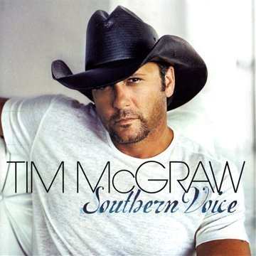 tim-mcgraw-southern-voice
