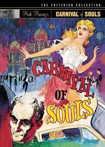 carnival-of-souls-1962-carnival-of-souls-1962-nr-criterion-collection