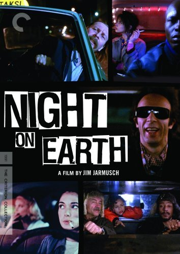 night-on-earth-ryder-rowlands-benigni-dvd-nr-criterion