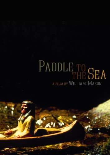 paddle-to-the-sea-paddle-to-the-sea-nr-criterion