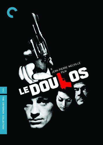 le-doulos-belmondo-reggiani-ws-fra-lng-eng-sub-nr-criterion