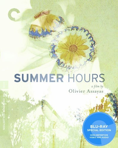 Summer Hours Summer Hours Nr Criterion