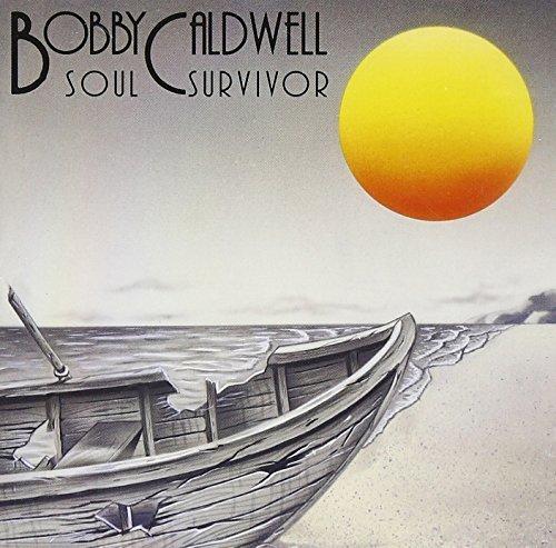 bobby-caldwell-soul-survivor
