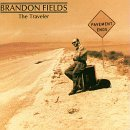 Brandon Fields Traveler