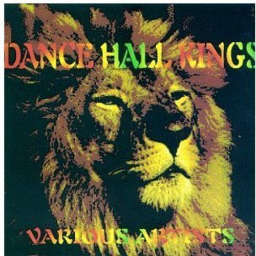 Dance Hall Kings Dance Hall Kings