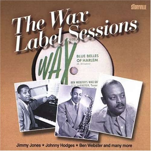 wax-label-sessions-wax-label-sessions-hardwicke-hodges-carney-brown