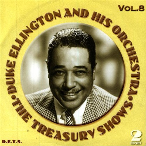 duke-his-orchestra-ellington-vol-8-treasury-shows