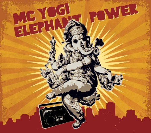 mc-yogi-elephant-power