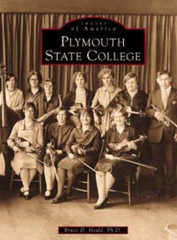 bruce-d-heald-ph-d-plymouth-state-college