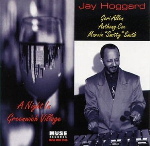 jay-hoggard-night-in-greenwich-village