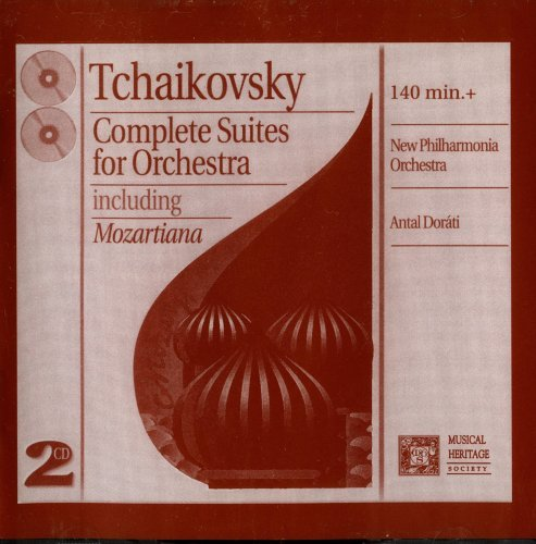 pi-tchaikovsky-complete-suites-for-orchestra-dorati