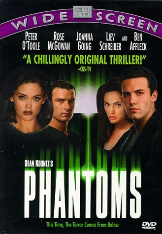 phantoms-otoole-mcgowan-affleck-clr-cc-51-keeper-r