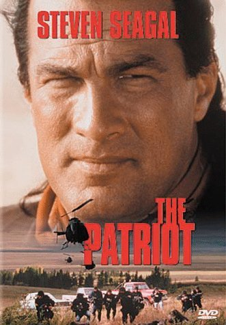 patriot-seagal-steven-clr-cc-51-ws-keeper-r