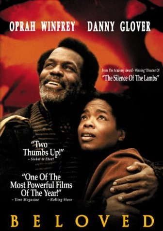 beloved-winfrey-glover-dvd-r