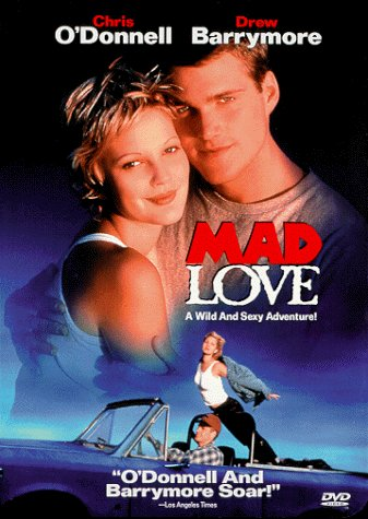 mad-love-barrymore-odonnell-dvd-pg13