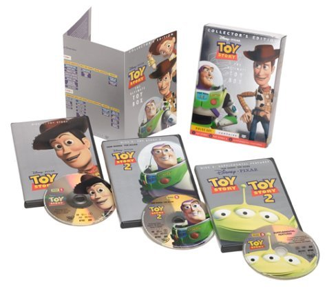 toy-story-ultimate-toy-box-collectors-s-clr-g-3-dvd