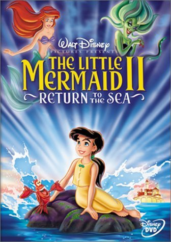 little-mermaid-2-return-to-the-little-mermaid-2-return-to-the-clr-chnr
